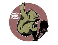 Bears'n'Boards