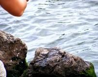 rijeka (2)