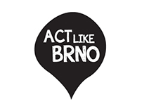 Act like Brno