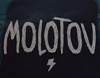 LP Molotov