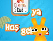 KinemmaStudio Outdoor Comercial