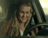 Biltorvet.dk - Liselotte