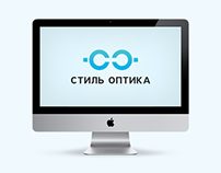 Style-optic's site