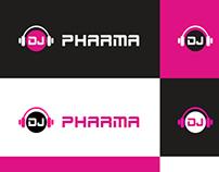 DJ Pharma