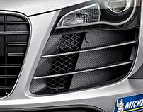 AudiR8-GT3