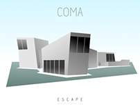 COMA/19x4 - Game Concepts