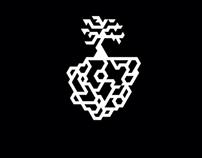 symbols / icons  - 2.0