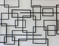 Cubist Fix