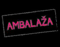 ambalaža