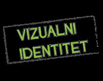 vizalni identitet