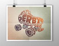 Derby Fever