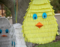 Spier Easter Event 2013
