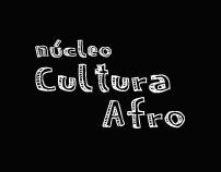 Núcleo de Cultura Afro