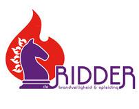 De Ridder Corporate Design