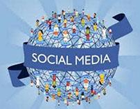 Social Media Project