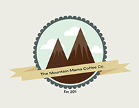 Mountain Mama Coffee Co.