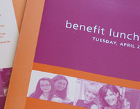 JWFNY Benefit Luncheon