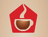 House Bazar & Coffee