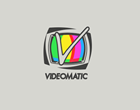Videomatic Identity