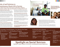 2013 Park Central Development Summer Newsletter