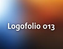 Logofolio 013