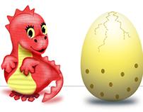 Character Design / Illustration