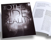 The Other Side of Reality