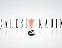 Flormar - Kadına Şiddet (Sosyal Kampanya)