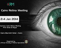 Retina Meeting