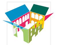 Logo for Centro Commerciale Naturale - Bitonto