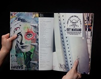 Ell Magazine