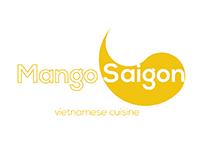 MangoSaigon Bistro