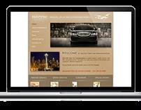 Falcon Town Car Transportation   USA