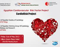 Cardio Risk