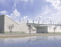 MARITIME MUSEUM - 2013