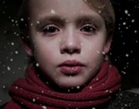 Frelsens Hær - Julebidrag