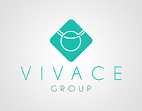 Vivace group