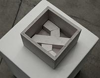 Haim in a box / חיים בקופסא