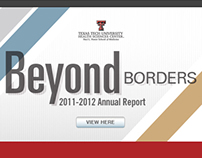 Beyond Borders HTML Emailer
