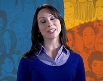Vestibular e Pós a Distância UNINTER 2013