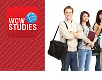WCW Studies