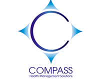 Compass Health Management Systems