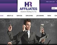HRAffiliates