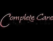 Complete Care Website
