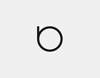 XXXY Font | Experimental font