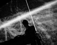 Elektra, Montreal 2013 (Yatra Arts)