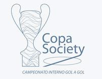Copa Society | Society Cup