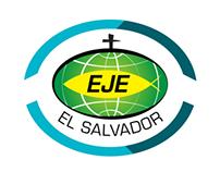 EJE El Salvador 2013