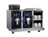 recorte imagenes maquinas de cafe