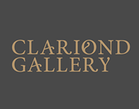 Clariond Gallery